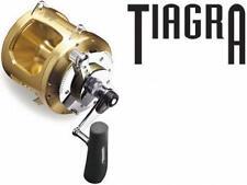 Shimano Tiagra 30 30WLRSA  TI-30WLRSA Trolling Reel