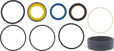 150 X 3 Cylinder Seal Kit 1372530 For Cat 920 930 930r 930t