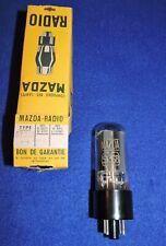 1 5Y3GB Mazda NIB NOS