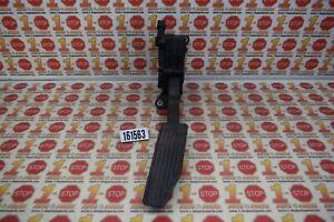 06 07 08 09 CHEVROLET COLORADO GAS ACCELERATOR PEDAL POSITION SENSOR 10376526