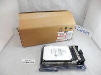"Lenovo 8TB 7.2K 3.5"" Hard Drive Storage V3700 V201DE345 01EJ739 01EJ583 ZZ"