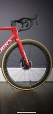 Specialized Turbo Cotton Tyres