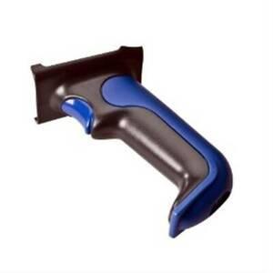 Intermec Z, CK3/CK65/EDA60K Pistol Grip