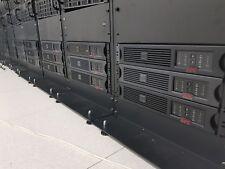 APC Smart UPS 3000RMI2U 3000VA UPS 230V