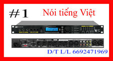 we speak Vietnamese -Better Music Builder » DX-8000 High Quality CPU Mixer