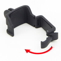 Camera Mount Mounting Bracket Quick Release for DJI Osmo Pocket Camera
