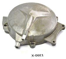 KTM 125 MX Bj.93 - 4-502 Lichtmaschinendeckel Motordeckel