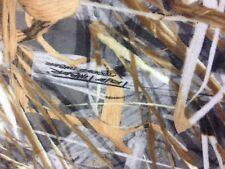 "Minky Fleece Fabric Camo Duck Hunting Flooded Timber 58""W True Timber Sweatshirt"