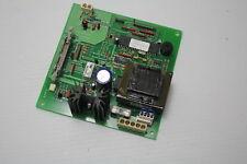 Kodiak 230-0874  V5.27 Program Controller Board Used