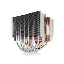 Noctua NH-D15S Dissipatore per CPU Intel LGA2011-0 1156 1155 1150 AMD AM2 AM3 FM