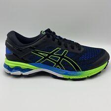 Asics Gel-Kayano 26 Men's Size 8 / 1011A541 Low-Cut Sneakers No.97371