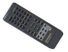 MARANTZ RC-80SC Original Vorverstärker/Pre-Amplifier SC-80 Fernbedienung 5070