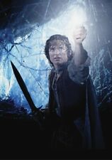 The Lord of the Rings Return of the King 2003 Elijah Wood Frodo Baggins - CL0918