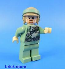 Lego ® Star wars figura 75023/Endor Rebel