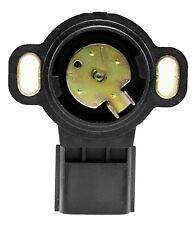 Throttle possition sensor-fits- FORD/MAZDA- Replace original