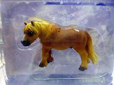 """20845 epixx Revell Welt der Tiere """"Pferd"""" Spielfigur Bauernhof Tier"""
