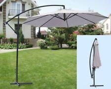 Sonnenschirm Mit Stander Gunstig Kaufen Ebay