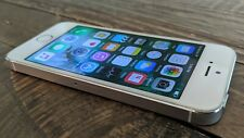 Apple iPhone 5s 16GB A1457 ME433DN/A GSM LTE AT&T
