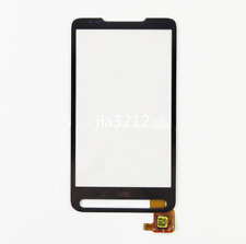 TOUCH SCREEN GLASS LENS DIGITIZER FOR HTC HD2 T8585 #JIA