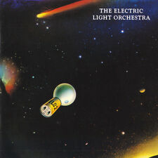 Electric Light Orchestra - Elo 2 CD New