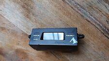Uhr (Kratzer) Kia Pride Bj.86-00 Digitaluhr Anzeige Display KC 1112-1S