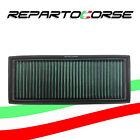 FILTRO ARIA SPORTIVO REPARTOCORSE VOLKSWAGEN PASSAT V B6 2.0 TDI 4-MOTION 170CV