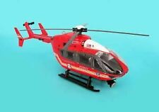 RT8700 Real Toys FDNY Helicopter Model Toy