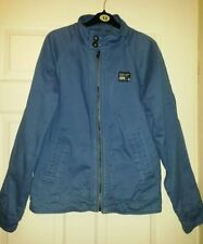 Superdry Cotton Other Men's Jackets
