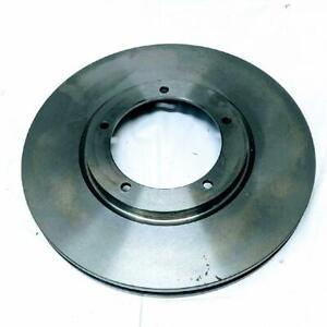 ACDelco Professional Brake Rotors 18A1832 GM 19166626 Vented Rotor For Porsche