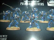 Space Marine Primaris Reivers - Warhammer 40k 40,000 Games Workshop Model New!