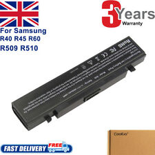 For Samsung R510 R710 R70 R65 R40 R45 R60 R510 Battery AA-PB4NC6B 11.1V