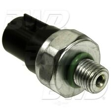 Engine Variable Valve Timing Oil Pressure Switch-Oil Pressure Switch BWD S4384
