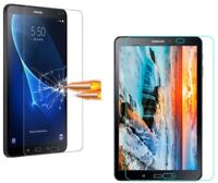 """TEMPERED GLASS LCD FILM SCREEN PROTECTOR FOR SAMSUNG GALAXY TAB A 10.1"""" T585"""