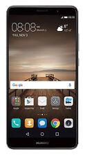 Huawei Android Handys ohne Vertrag und Simlock