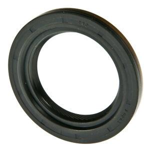 Auto Trans Frt Pump Seal  National Oil Seals  710535