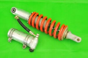 1987 - 1990 Honda XR250R XR250 XR 250 Rear Monoshock Mono Shock Suspension