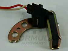 Formula Auto Parts PUC41 Distributor Pick-Up Coil