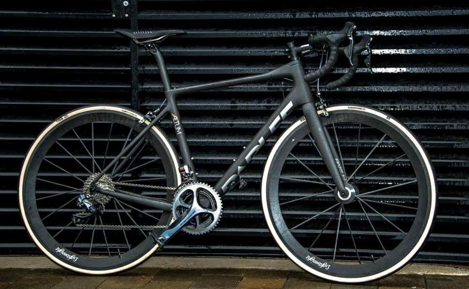 bicibeststore