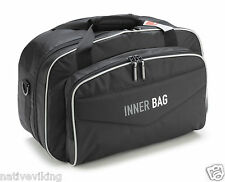 GIVI T502 BAG removable for V46 and V47 monokey TOPBOX top cases INNER BAG new
