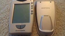Marantz RC5000 universal remote Philips no cord please read
