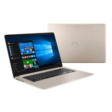 Notebook e portatili laptop ASUS con hard disk da 256GB