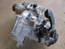 VR6 Syncro Getriebe CSR VW Passat Golf 3 erst 127Tkm!  MIT GEWÄHRLEISTUNG