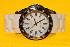 """Women's ANNE KLEIN """"10/9179"""" Quartz Watch <VGU>"""