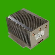 Fujitsu CPU Kühler / Heatsink V26898-B888-V2 RX300 / TX200 / RX200 / TX 300 u.a.