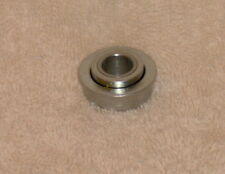 Ferno Shank Pin Bearing