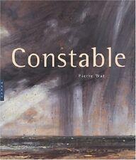 Constable - Pierre Wat - Hazan