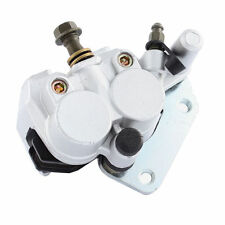 Honda (Genuine OE) Motorcycle ABS Components