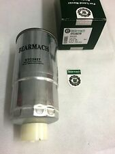 Bearmach Land Rover Range Rover P38 2.5 Litro Filtro combustible diesel stc2827r