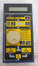 Dyadic CTA-23-EN Handy Programming tool