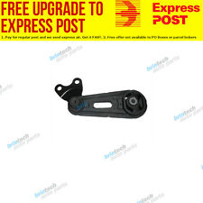 Oct | 2014 For Mazda For Mazda 2 DE 1.5 litre ZY Auto Rear Engine Mount